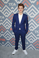 WEST HOLLYWOOD, CA - AUGUST 8: Thomas Barbusca, at 2017 Summer TCA Tour - Fox at Soho House in West Hollywood, California on August 8, 2017. <br /> CAP/MPI/FS<br /> &copy;FS/MPI/Capital Pictures