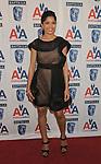 CENTURY CITY, CA. - November 05: Freida Pinto  attends the 18th Annual BAFTA/LA Britannia Awards at the Hyatt Regency Century Plaza Hotel on November 5, 2009 in Century City, California.