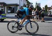 Christopher Mayer - Mörfelden-Walldorf 21.07.2019: 11. MoeWathlon
