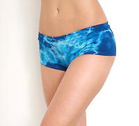 Apparel on Models - Body Wear, Shape Wear, Dance Wear