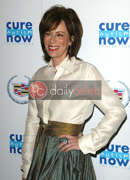 Jane Kaczmarek<br />at Cure Autism Now's CAN:DO Gala. Regent Beverly Wilshire Hotel, Beverly Hills, CA. 11-06-05<br />Jason Kirk/DailyCeleb.com 818-249-4998