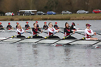 WJ15 8x+<br /> <br /> Junior Sculling Head 2018<br /> <br /> To purchase this photo, or to see pricing information for Prints and Downloads, click the blue 'Add to Cart' button at the top-right of the page.