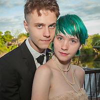 WDS_2013 Prom