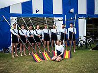 Henley Royal Regatta, Henley on Thames, Oxfordshire, 28 June-32July 2017.  Wednesday  12:22:31   28/06/2017  [Mandatory Credit/Intersport Images]<br /> <br /> Rowing, Henley Reach, Henley Royal Regatta.