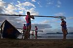 State Championships 2015 Umina Beach