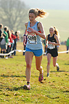 2019-02-23 National XC 123 JH