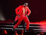 MIAMI, FL - SEPTEMBER 10: Sean 'Diddy' Combs aka Puff Daddy preforms onstage during the Bad Boy Family Reunion Tour at American Airlines Arena on September 10, 2016 in Miami, Florida.  ( Photo by Johnny Louis / jlnphotography.com )
