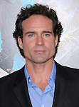 Jason Patric at the Warner Bros. Pictures L.A. Premiere of The Losers held at The Grauman's Chinese Theatre in Hollywood, California on April 20,2010                                                                   Copyright 2010  DVS / RockinExposures