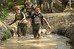 2015-10-11 Warrior Run 59 SB swamp L