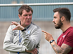 St Johnstone Pre-Season Training&hellip;23.06.17<br />