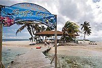 WC-Goff Cay, Belize 2 12