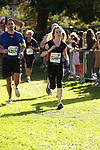 2015-09-27 Ealing Half 123 HM finish