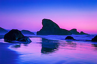 Beaches & Coasts