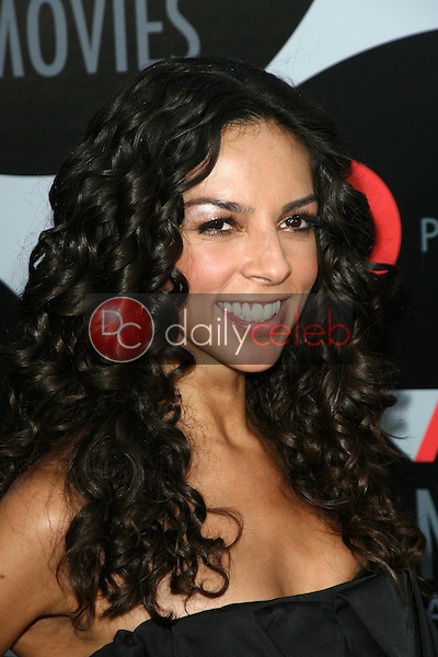 Terri Seymour<br />at AFI Night at the Movies presented by Target. Arclight Theater, Hollywood, CA. 10-01-08<br />Dave Edwards/DailyCeleb.com 818-249-4998