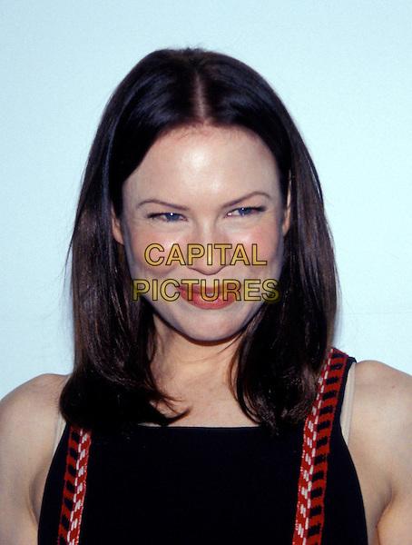 RENEE ZELLWEGER.headshot, portrait.www.capitalpictures.com.sales@capitalpictures.com.© Capital Pictures.