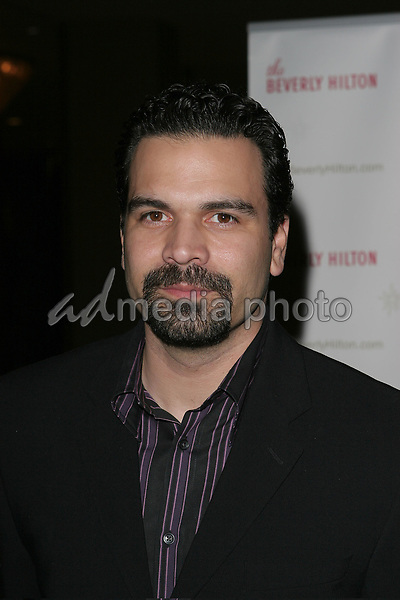 20 February 2005 - Beverly Hills, California - Ricardo Antonio Chavira. 55th Annual Ace Eddie Awards presented by the American Cinema Editors held at the Beverly Hilton Hotel. Photo Credit: Zach Lipp/AdMedia