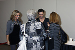 Young and Restless Daniel Goddard and fans at the Soapstar Spectacular starring actors from OLTL, Y&R, B&B and ex ATWT & GL on November 20, 2010 at the Myrtle Beach Convention Center, Myrtle Beach, South Carolina. (Photo by Sue Coflin/Max Photos)