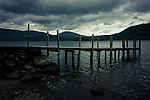 130616_Lake District