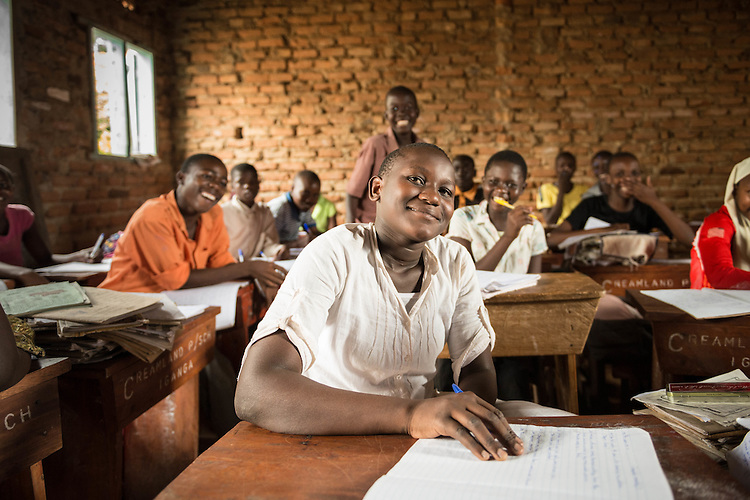 WHAT MAKES SHULE DIFFERENT<br /> Not only will our schools be different, but so are our philosophy and approach<br /> Africa is a continent that faces many challenges.  The Shule Foundation, however will focus on an empowered Africa and its incredible potential.  We will share with you stories told through the eyes of people whose experiences across the continent tell tales of love, encouragement, determination and ultimately success.  Join us in portraying the continent of Africa in a positive light.<br /> SHULE PHILOSOPHY<br /> &bull; Parents and guardians want their children &mdash; girls and boys &mdash; to receive a top-quality education, and are willing to make sacrifices in order to send their children to school.<br /> &bull; We believe that a school consists of many classrooms that separate the grades and not one room where everyone learns together.<br /> &bull; We believe all children &ndash; regardless of economic status &ndash; can learn and should receive the same opportunities and quality of education.<br /> &bull; We believe that children grow through the exposure to the arts, music, and other extracurricular activities.<br /> &bull; We believe the best teachers for Africans are Africans.<br /> &bull; We think of Africans as individual representatives of the 54 different countries and cultures that make-up the continent of Africa and not just as one people.<br /> &bull; We believe that the people living on the continent of Africa are looking for a hand-up not a hand-out.<br /> &bull; We believe and know that the African people are innately giving and philanthropic as demonstrated by their generosity to family, neighbors and community<br /> SHULE APPROACH IS ONE OF COLLABORATION<br /> Our CEO once heard an African man say of his fellow countrymen to a Western, &ldquo;Just because we are poor does not mean we do not know the answers to our own problems.&rdquo; We at Shule trust that to be true.