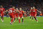 260116 Liverpool v Stoke City