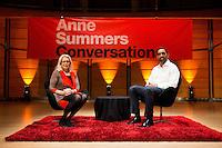Anne Summers - Adam Goodes