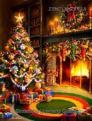 Marcello, CHRISTMAS SYMBOLS, WEIHNACHTEN SYMBOLE, NAVIDAD SÍMBOLOS, paintings+++++,ITMCXM2161A,#xx#
