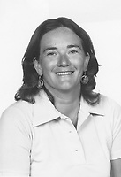 1982: Dotty McCrea.