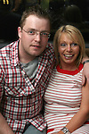 Rory McCann with his aunt at his 30th in Bru...Photo NEWSFILE/Jenny Matthews.(Photo credit should read Jenny Matthews/NEWSFILE)....This Picture has been sent you under the condtions enclosed by:.Newsfile Ltd..The Studio,.Millmount Abbey,.Drogheda,.Co Meath..Ireland..Tel: +353(0)41-9871240.Fax: +353(0)41-9871260.GSM: +353(0)86-2500958.email: pictures@newsfile.ie.www.newsfile.ie.FTP: 193.120.102.198.