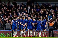 Premier League 2018/19