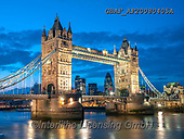 Assaf, LANDSCAPES, LANDSCHAFTEN, PAISAJES, photos,+Architecture, Bridge, Capital Cities, Capital City, Cities, City, Cityscape, Clouds, Color, Colour Image, England, Great Brit+ain, Illuminated, International Landmark, London, Night, Photography, Reflection, Reflections, Thames river, Tower Bridge, UK+United Kingdom, Urban Scene,Architecture, Bridge, Capital Cities, Capital City, Cities, City, Cityscape, Clouds, Color, Colo+ur Image, England, Great Britain, Illuminated, International Landmark, London, Night, Photography, Reflection, Reflections,+,GBAFAF20080405A,#l#, EVERYDAY