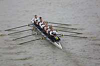 Crew: 106   Molesey   WIM1<br /> <br /> Quintin Head 2018<br /> <br /> To purchase this photo, or to see pricing information for Prints and Downloads, click the blue 'Add to Cart' button at the top-right of the page.