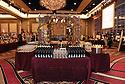The Emeril Lagasse Foundation's Carnival du Vin, 2015
