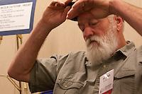 Dave LaBelle at JEA Conferences