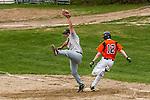 12 ConVal Baseball 02 Conant