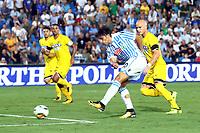 Sergio Floccari Spal<br /> Ferrara 27-08-2017 Stadio Paolo Mazza Calcio Serie A 2017/2018 Spal - Udinese Foto Filippo Rubin/Insidefoto
