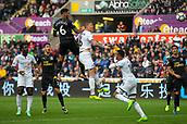 2017 EPL Premier League Swansea v Newcastle Utd Sep 10th