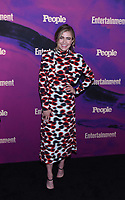 NEW YORK, NEW YORK - MAY 13: Melissa Roxburgh attends the People & Entertainment Weekly 2019 Upfronts at Union Park on May 13, 2019 in New York City. <br /> CAP/MPI/IS/JS<br /> ©JS/IS/MPI/Capital Pictures