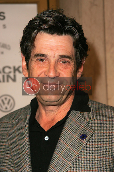 """Alan Rosenberg<br />at the premiere of """"Brokeback Mountain"""". Mann National Theatre, Westwood, CA. 11-29-05<br />Dave Edwards/DailyCeleb.com 818-249-4998"""