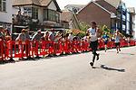 2014-05-18 Bognor 10k 46 SB