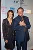 "Robin Williams and daughter Zelda ..at the ""House of D"" movie screening at the Tribeca Film Festival on May 7, 2004 in New YOrk City. ..Photo by Robin Platzer, Twin Images"