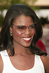 Omarosé Onée Manigault-Newman Attending the Seventh Annual Star-Studded <br />