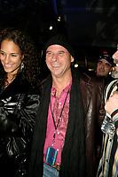 Guy Laliberte <br /> attend the Cirque du Soleil - DELIRIEM premiere  in Montreal , February 26, 2006<br /> photo : (c) by JP Proulx - Images Distribution