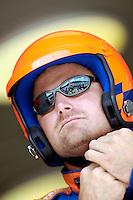 J.W. Myers.Madison Regatta, Madison Indiana July 3, 2005.Photo Credit: ©F.Peirce Williams 2005