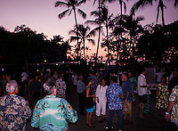 A Taste of the Hawaiian Range in Kona with locally sourced food products, Noel Morata Photography