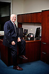 Hubert ?Skip? Humphrey III leads the Office of Older Americans as the Assistant Director at the Consumer Financial Protection Bureau (CFPB).