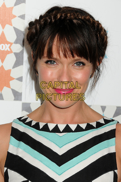 20 July 2014 - West Hollywood, California - Katie Aselton. FOX All-Star Party Summer 2014 held at Soho House. <br /> CAP/ADM/BP<br /> &copy;Byron Purvis/AdMedia/Capital Pictures