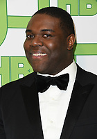 06 January 2019 - Beverly Hills , California - Sam Richardson . 2019 HBO Golden Globe Awards After Party held at Circa 55 Restaurant in the Beverly Hilton Hotel. <br /> CAP/ADM/BT<br /> ©BT/ADM/Capital Pictures