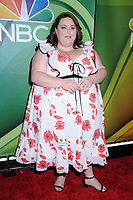 13 May 2019 - New York, New York - Chrissy Metz at the NBC 2019/2020 Upfront, at the Four Seasons Hotel. Photo Credit: LJ Fotos/AdMedia