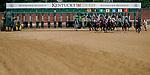 09-01-20 Kentucky Derby Week Opening Day