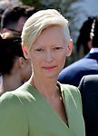 20.05.2017; Cannes, France: TILDA SWINTON<br /> attends the premiere of &quot;Okja&quot; at the 70th Cannes Film Festival, Cannes<br /> Mandatory Credit Photo: &copy;NEWSPIX INTERNATIONAL<br /> <br /> IMMEDIATE CONFIRMATION OF USAGE REQUIRED:<br /> Newspix International, 31 Chinnery Hill, Bishop's Stortford, ENGLAND CM23 3PS<br /> Tel:+441279 324672  ; Fax: +441279656877<br /> Mobile:  07775681153<br /> e-mail: info@newspixinternational.co.uk<br /> Usage Implies Acceptance of Our Terms &amp; Conditions<br /> Please refer to usage terms. All Fees Payable To Newspix International